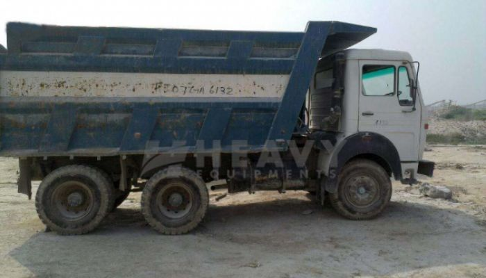 rent 3123-K Price rent tata dumper tipper in mumbai maharashtra rent on tata dumper in mumbai he 2011 194 heavyequipments_1518436016.png