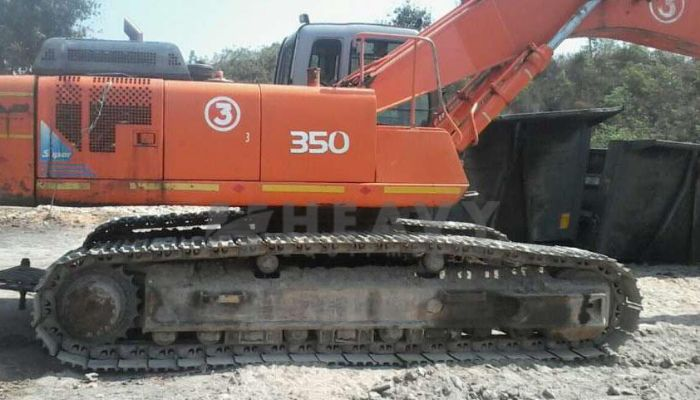 rent EX350LCH Price rent tata hitachi excavator in ahmedabad gujarat tata hitachi ex 350 lch excavator on rent he 2015 989 heavyequipments_1534484033.png