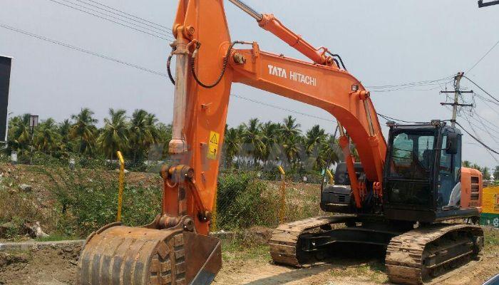 rent ZAXIS 220 LC Price rent tata hitachi excavator in kanyakumari tamil nadu hire tata hitachi zaxis 220 lc he 2015 1085 heavyequipments_1536830347.png