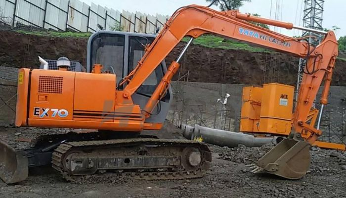 rent EX 70 Price rent tata hitachi excavator in kolkata west bengal tata hitachi ex 70 excavator for rent he 2015 622 heavyequipments_1528798222.png