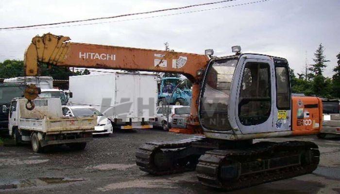 rent EX100 Price rent tata hitachi excavator in mumbai maharashtra tata hitachi ex 100 excavator he 2015 535 heavyequipments_1526898576.png