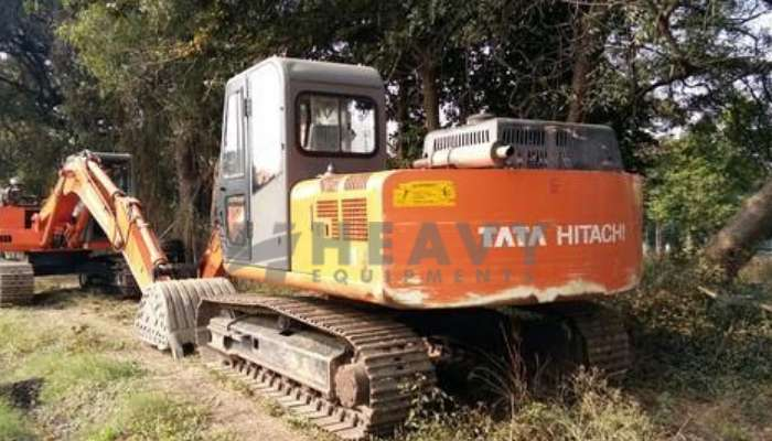 rent EX100 Price rent tata hitachi excavator in mumbai maharashtra tata hitachi ex 100 for rent he 2016 1374 heavyequipments_1548757445.png