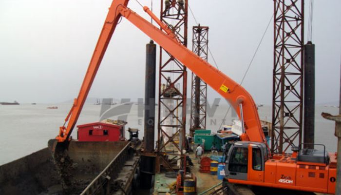 rent ZAXIS 470H Price rent tata hitachi excavator in mumbai maharashtra tata hitachi zaxis 450 excavators hire he 2011 138 heavyequipments_1518173331.png