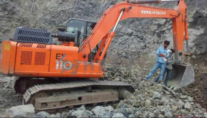rent EX 110 Price rent tata hitachi excavator in new delhi delhi tata hitachi ex 110 excavator hire he 2017 1316 heavyequipments_1546594882.png