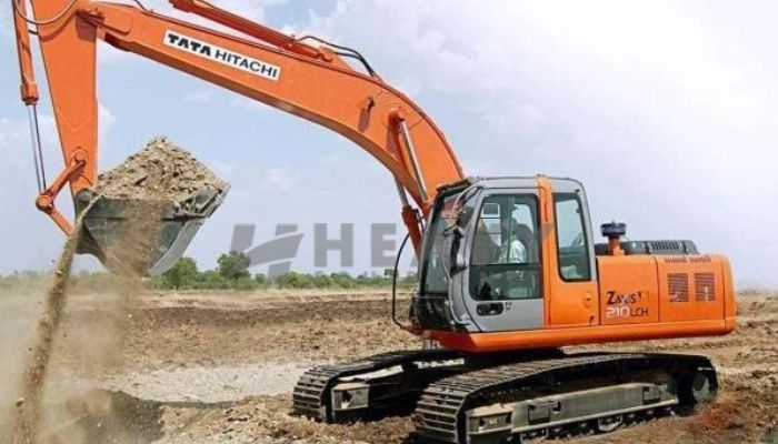 rent EX 210 LC Price rent tata hitachi excavator in sedam karnataka tata hitachi ex 210 lc hire in karnataka he 2013 129 heavyequipments_1518169132.png