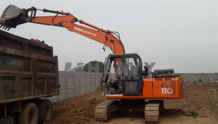 rent EX 110 Price rent tata hitachi excavator in udaipur rajasthan tata hitachi ex 210 lc price for rent he 2015 797 heavyequipments_1531285824.png