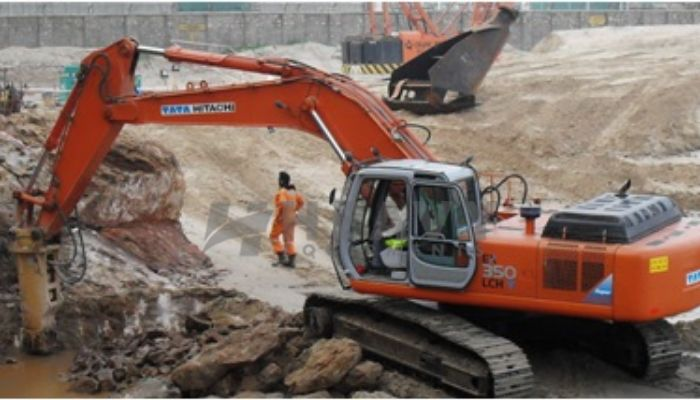 rent Ex 350 Price rent tata hitachi rock breaker in mumbai maharashtra tata hitachi ex 350 rock breaker he 2015 505 heavyequipments_1526299879.png