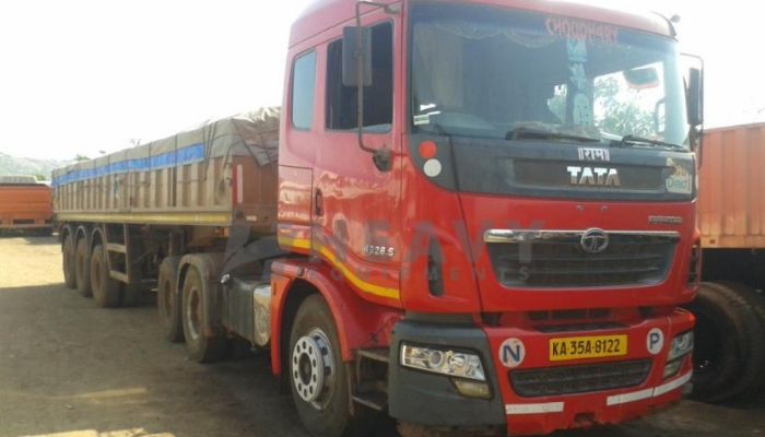 rent 4028-S Price rent tata trailers in mumbai maharashtra tata trailer prima 4928 rent in mumbai he 2015 81 heavyequipments_1518244522.png