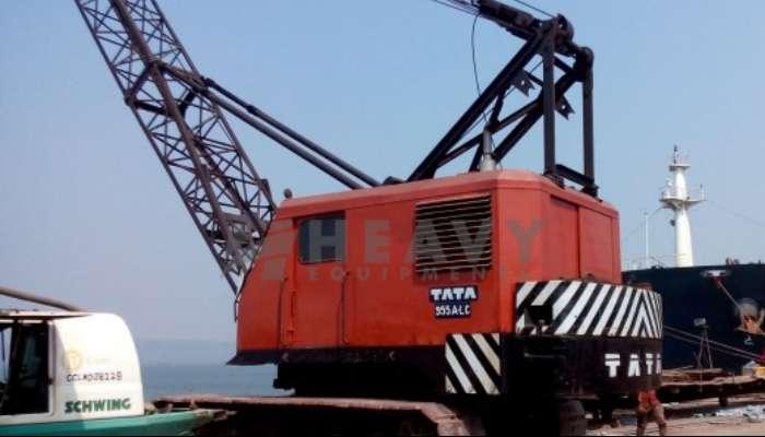 rent 955 ALC Price rent terex crane in indore madhya pradesh hire terex 955 alc crawler crane he 2015 1315 heavyequipments_1546594088.png