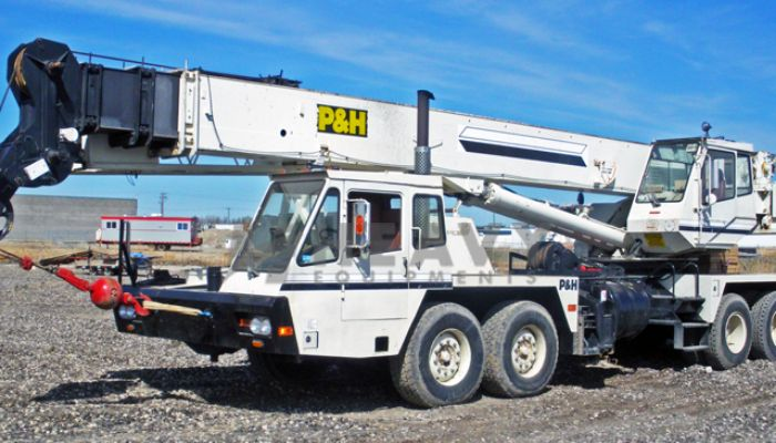 rent RT555 Price rent terex crane in vadodara gujarat p & h hydraulic crane at 50ton in vadodara he 2010 112 heavyequipments_1518160308.png