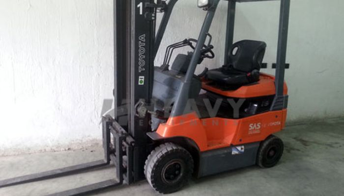 rent 2FD120 Price rent toyota forklift in ahmedabad gujarat battery operated forklift rent in bhuj he 2012 176 heavyequipments_1518414397.png