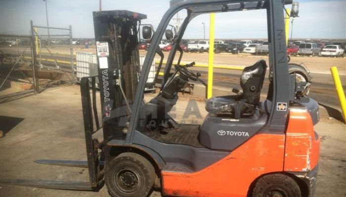 rent 2FD120 Price rent toyota forklift in ahmedabad gujarat toyota forklift rental price he 2014 251 heavyequipments_1518845232.png