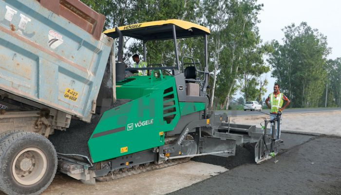 rent Super-1800-3 Price rent vogele paver in indore madhya pradesh vogele sensor paver 1800 3 on rent he 2016 853 heavyequipments_1532345356.png