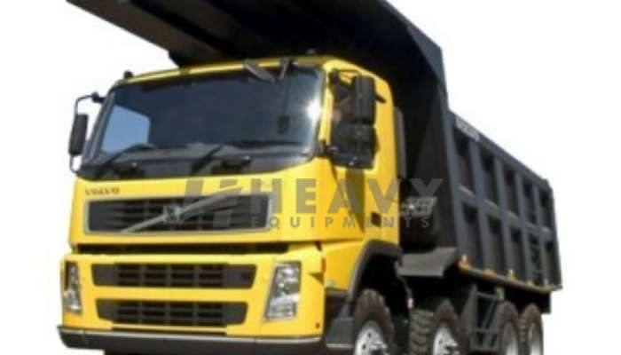 rent FM 400 FBV Price rent volvo dumper tipper in new delhi delhi volvo fm 400 dump truck rent he 2016 1421 heavyequipments_1550657622.png