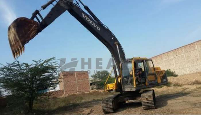 rent EC210B PRIME Price rent volvo excavator in new delhi delhi volvo excavator ec210b price rent he 2018 1328 heavyequipments_1547029956.png