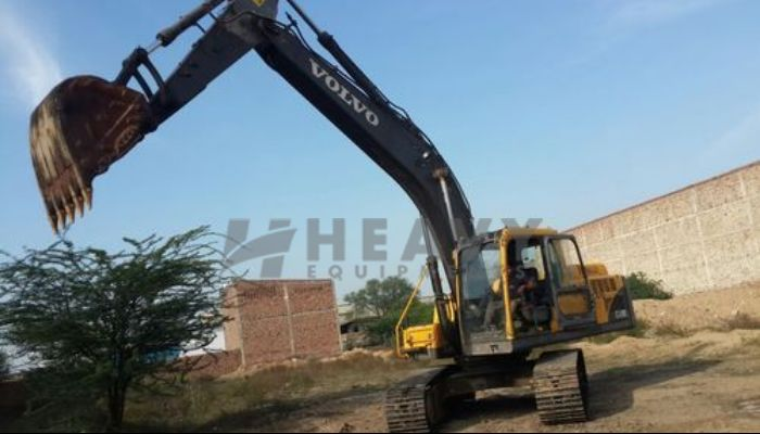 rent EC210B PRIME Price rent volvo excavator in noida uttar pradesh hire volvo excavator in india he 2016 1192 heavyequipments_1540807676.png