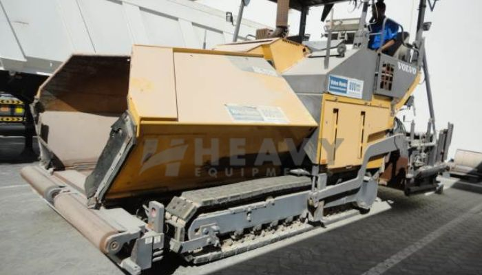 rent ABG 7820 Price rent volvo paver in chennai tamil nadu volvo concrete paver on rent he 2016 1205 heavyequipments_1541396992.png