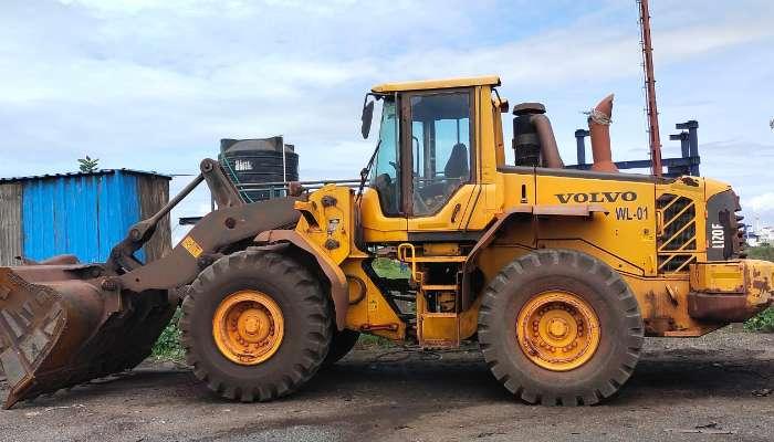 rent L120F Price rent volvo wheel loader in surat gujarat wheel loader for rent he 1984 1631854510.webp