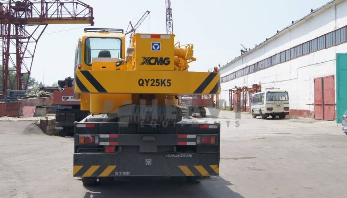 rent QY25K5 Price rent xcmg crane in kolkata west bengal hire on xcmg truck mounted crane he 2015 793 heavyequipments_1531203540.png
