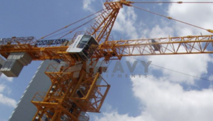rent TC6517B Price rent zoomlion tower crane in kolkata west bengal zoomlion tc6517b tower crane on rent he 2015 764 heavyequipments_1530871220.png