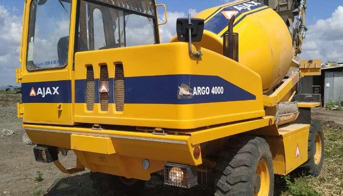 rent ARGO 4000 Price rent ajax fiori concrete mixers in chennai tamil nadu argo 4000 self loading concrete mixer machine for hire he 1735 1579582160.webp