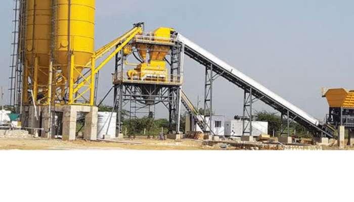 rent T500 Price rent schwing stetter concrete batching plant in mumbai maharashtra conmat 120 cum 60 cum he 1696 1570450799.webp
