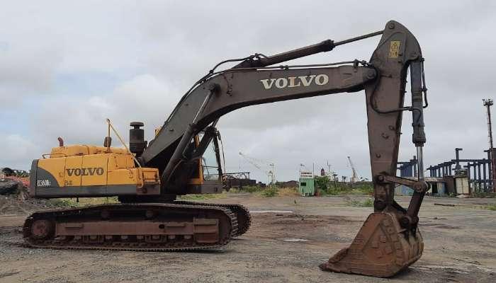 rent EC350D Price rent volvo excavator in surat gujarat excavator for rent out he 1980 1631874849.webp