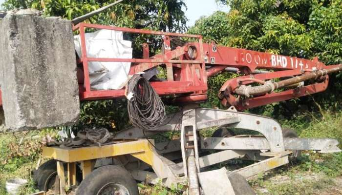 used ACS Series Price used ace boom placer in palghar maharashtra boom placer for sale he 1723 1576469611.webp