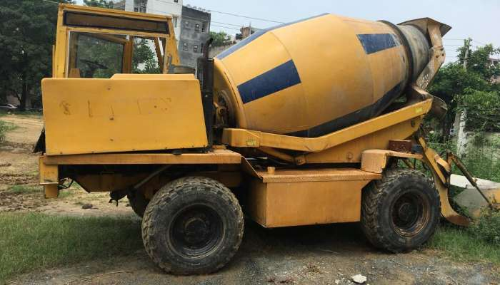used ARGO 4000 Price used ajax fiori concrete mixers in gurgaon haryana used ajax fiori sale he 1682 1566880850.webp