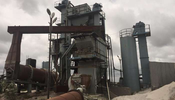used ANP 2000 Price used apollo hot mix plant in hyderabad telangana apollo anp 2000 hot mix plant he 1671 1564985140.webp
