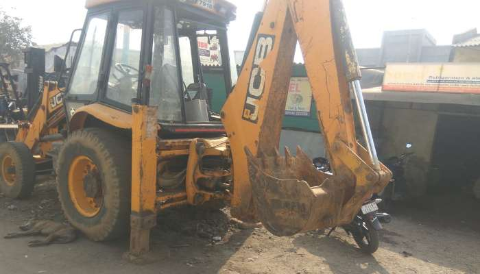 used 3DX Price used jcb backhoe loader in ankleshwar gujarat jcb 3dx 2011 model for sale he 1729 1578033532.webp