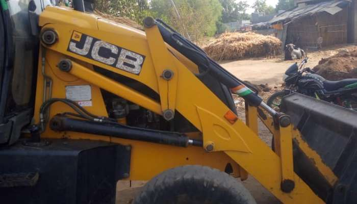 used 3DX Price used jcb backhoe loader in dahod gujarat used jcb with bucket for sale he 1649 1562912332.webp