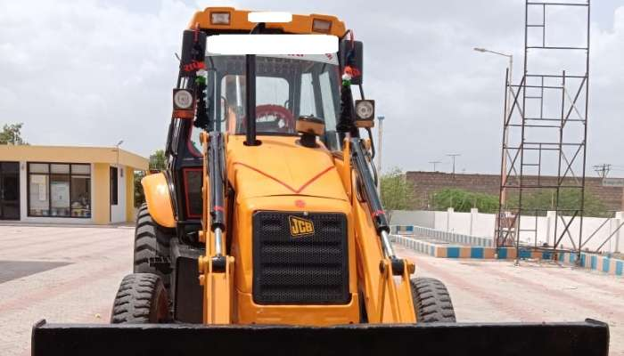 used 3DX Price used jcb backhoe loader in jamnagar gujarat jcb 3dx price in india he 1645 1561706974.webp