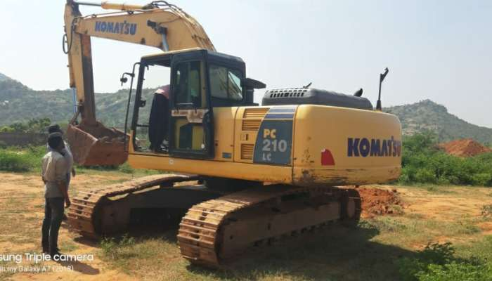 used PC210 Price used komatsu excavator in ongole andhra pradesh pc210 he 1716 1576145256.webp