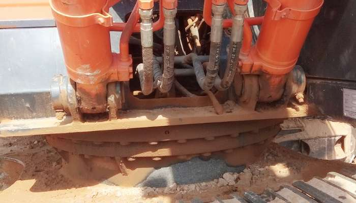 used EX 200 LC Price used tata hitachi excavator in agra uttar pradesh tata hitachi ex 200 second hand he 1651 1563192731.webp