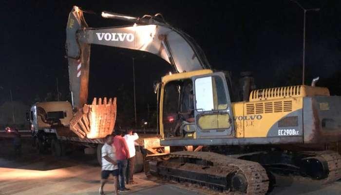 used EC290B PRIME Price used volvo excavator in bhubaneswar odisha volvo ec290blc for sale he 1617 1559538741.webp