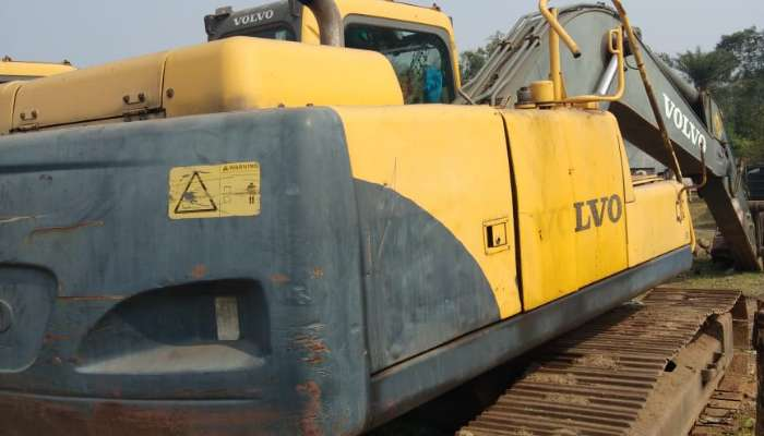 used EC210 Price used volvo excavator in talcher odisha used volvo 210 for sale he 1672 1565248548.webp
