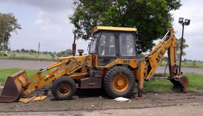 used AX 130 Price used ace backhoe loader in ankleshwar gujarat ace ax130 backhoe loader for sale he 2011 1020 heavyequipments_1535197654.png