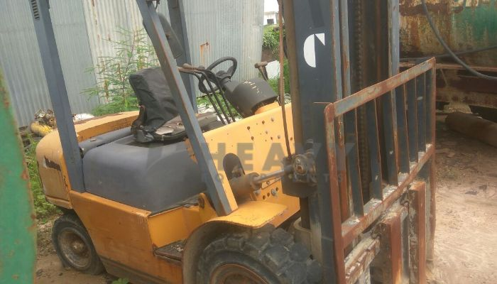 used AF 30D Price used ace forklift in ahmedabad gujarat af30d forklift he 2011 484 heavyequipments_1525848815.png