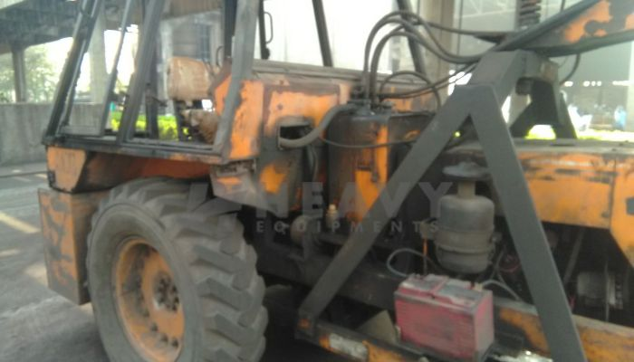 used 11Ton-Rhino 110C Price used ace hydra in surat gujarat 11 ton ace hydra he 2008 416 heavyequipments_1522836715.png