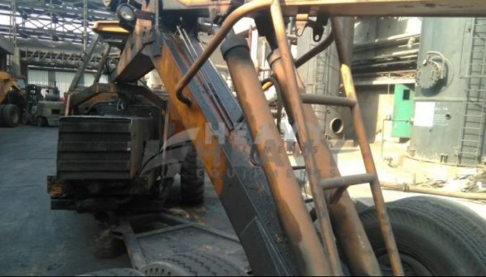 used 12Ton-12XW Price used ace hydra in surat gujarat used ace 12ton hydra he 2008 415 heavyequipments_1522732654.png