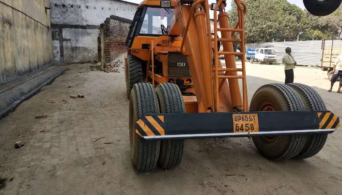 used 14Ton-14XW Price used ace hydra in varanasi uttar pradesh used hydra crane 14 ton for sale he 1780 1588572938.webp