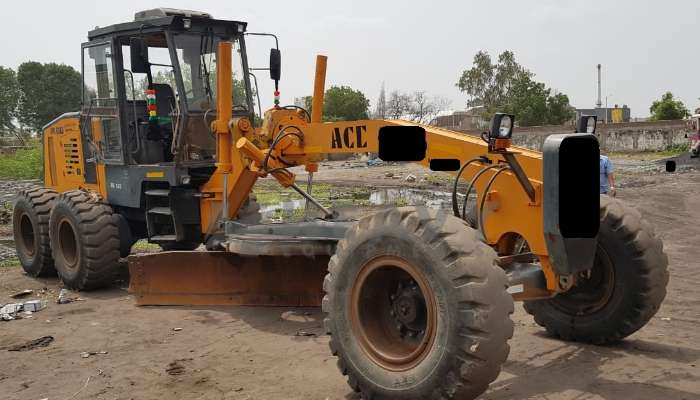 used AG165 Price used ace motor grader in ahmedabad gujarat ace motor grader price he 1523 1554707998.png