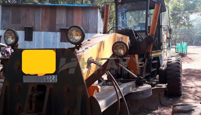 used AG165 Price used ace motor grader in balasore odisha ace motor grader he 2011 564 heavyequipments_1527587845.png
