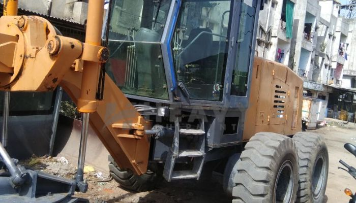 used AG165 Price used ace motor grader in vadodara gujarat used motor grader ag165 he 2010 433 heavyequipments_1523536204.png