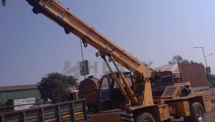 used 15Ton-15XWF Price used ace pick n carry in ahmedabad gujarat ace farana 15 ton he 2009 1250 heavyequipments_1544075003.png