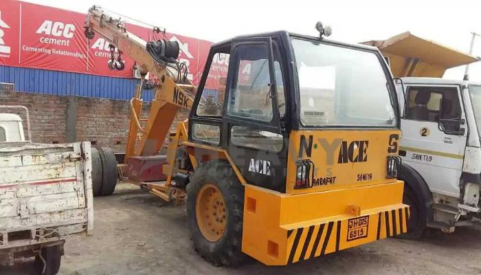 used 12Ton-SX-120 Price used ace pick n carry in aurangabad bihar hydra 12ton capacity he 2006 704 heavyequipments_1529998023.png