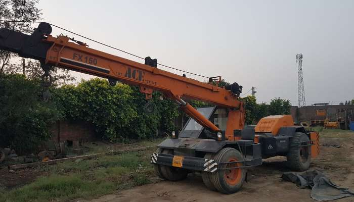 used 15Ton-FX-150 Price used ace pick n carry in khanna punjab 15 mt hydra new generation farana he 1966 1631787985.webp