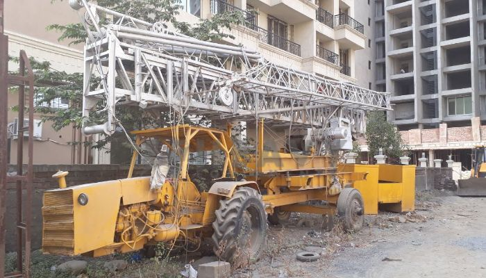 used MTC-2418 Price used ace tower crane in mumbai maharashtra used ace mobile tower crane he 2002 982 heavyequipments_1534237474.png