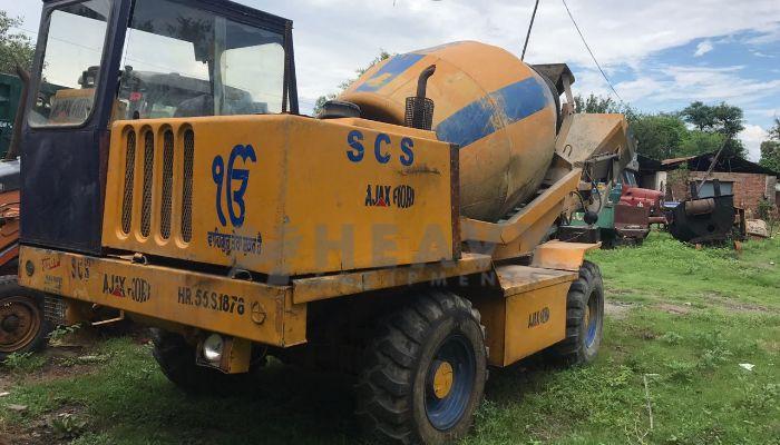used ARGO 4000 Price used ajax fiori concrete mixer in ahmedabad gujarat used ajax fiori argo 4000 he 2013 662 heavyequipments_1529644400.png